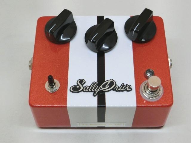 sally-0