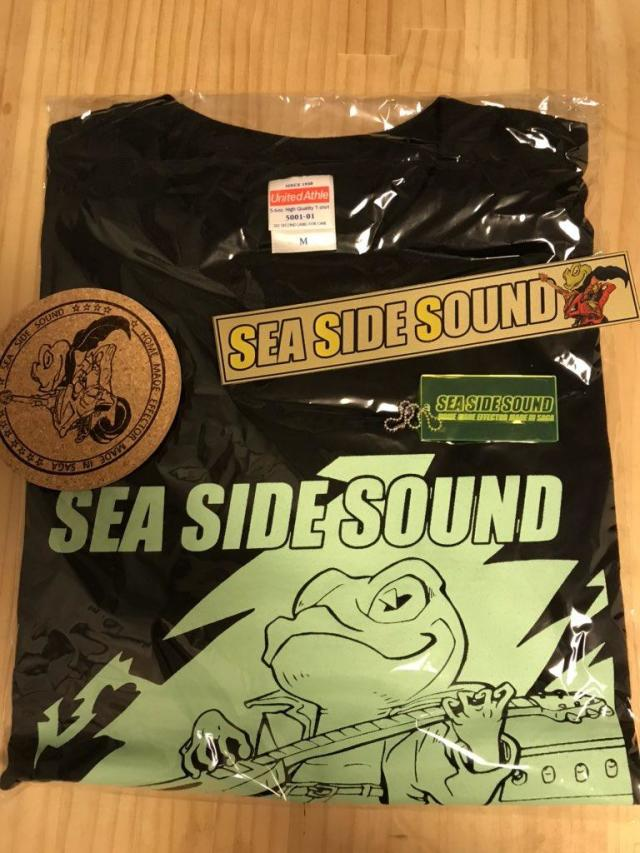 seasaide福袋セット-2