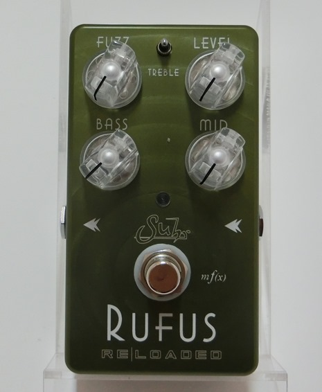 suhr-rufus-front