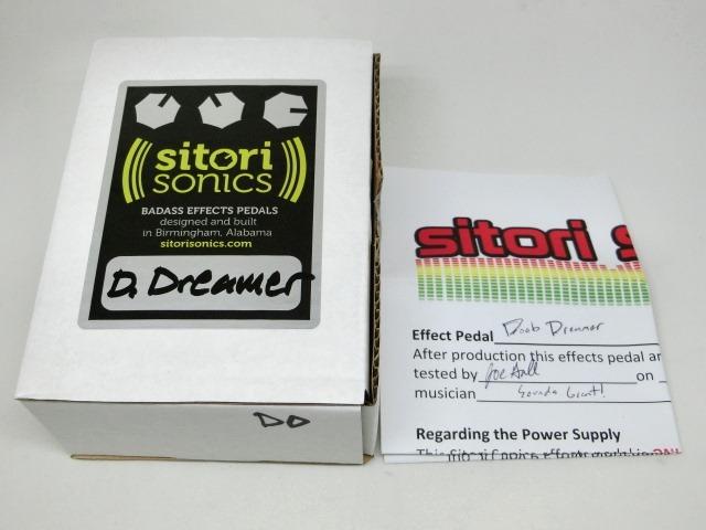Sitori_Doob-Dreamer-6
