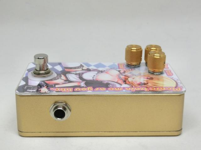 siva-bo-gold-6