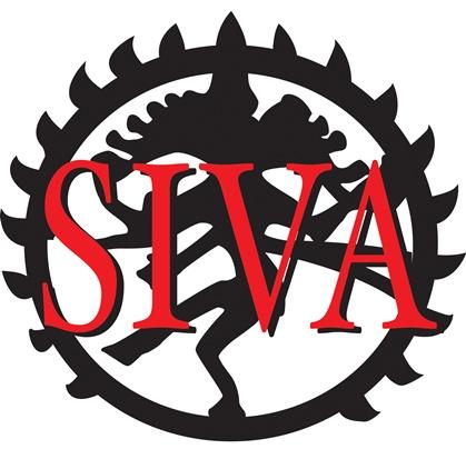 siva-logo
