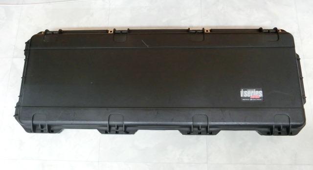 skb-frightcase-1