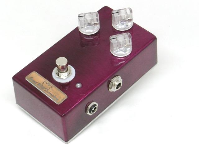 sound_lab-g_drive-2