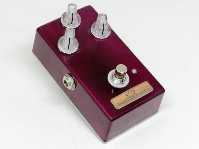 sound_lab-g_drive-3