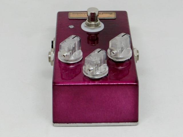 sound_lab-g_drive-4