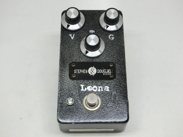 step-leone-1