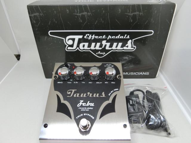 taurus-zebusl-1