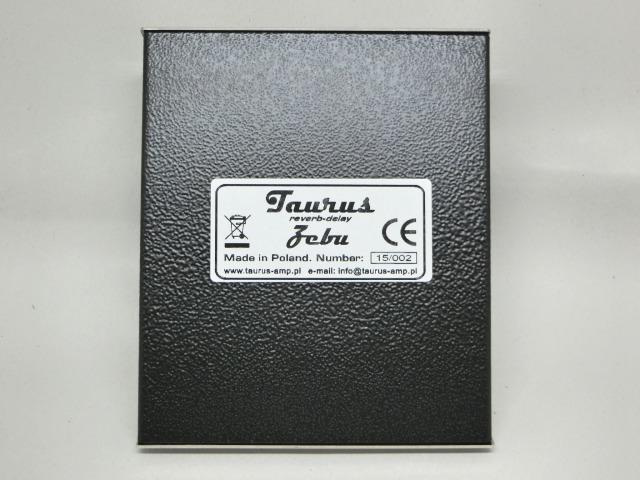 taurus-zebusl-8