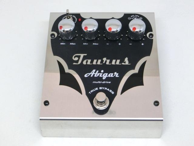 taurus-1