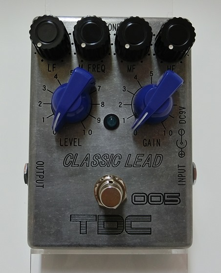 TDC-Front-005-ds