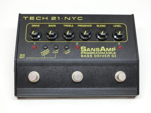 tech21-bass-1