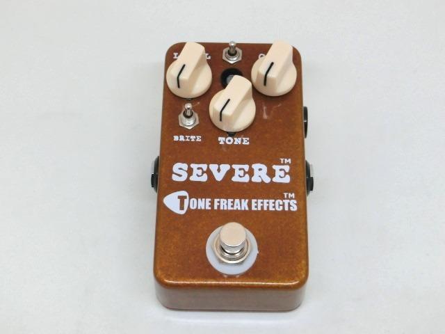 tone-severe-1