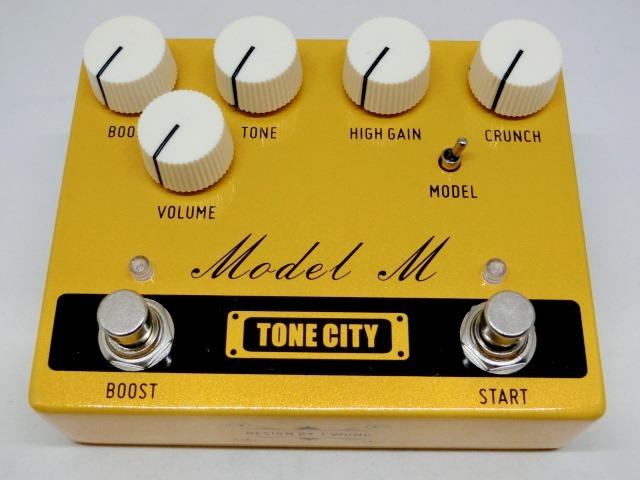 tonecity-m-1