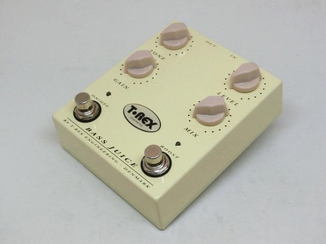 trex-bass-2