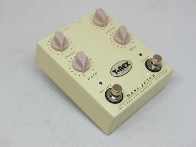 trex-bass-3