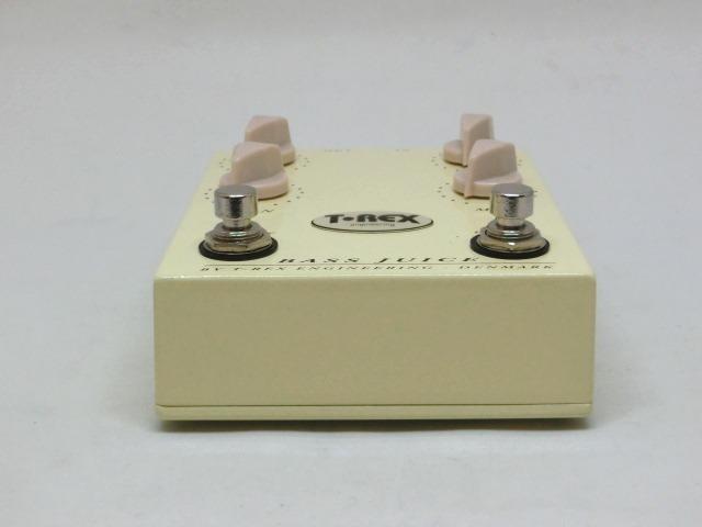 trex-bass-4