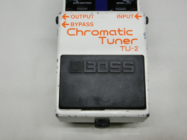 tu2-2