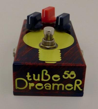 tubedreamer-58-4