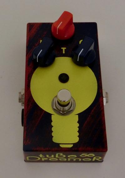 tubedreamer-58-1