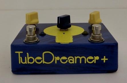 tubedreamer-plus-4