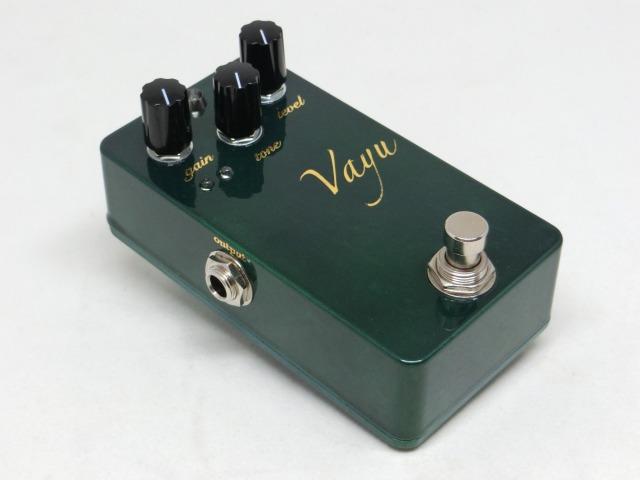 vayu-3