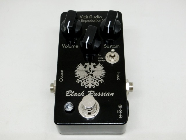 vick-black-1