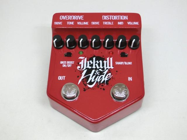 visual-jekyll-1