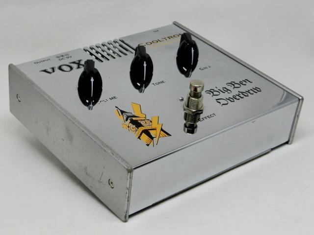 vox-bigben-3