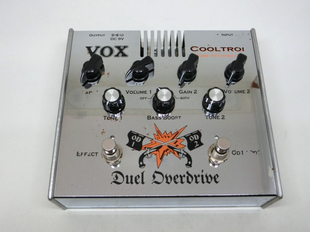vox-duel-1