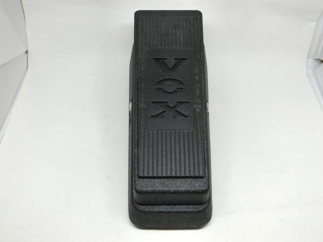 vox-wah-1