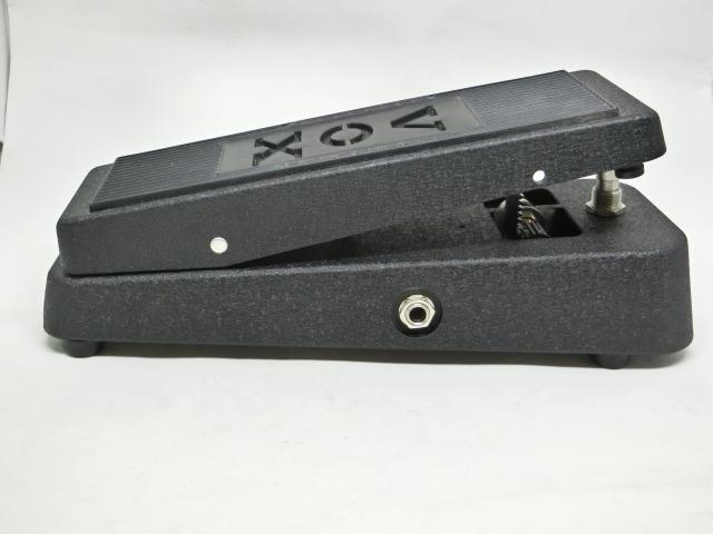 vox-wah-4