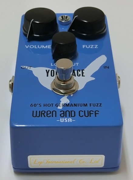 Wren_and_cuff-your_face