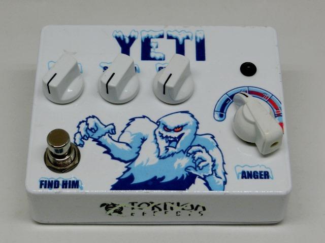 yeti-fuzz-2
