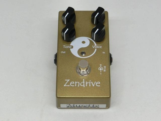 zen-drive-1
