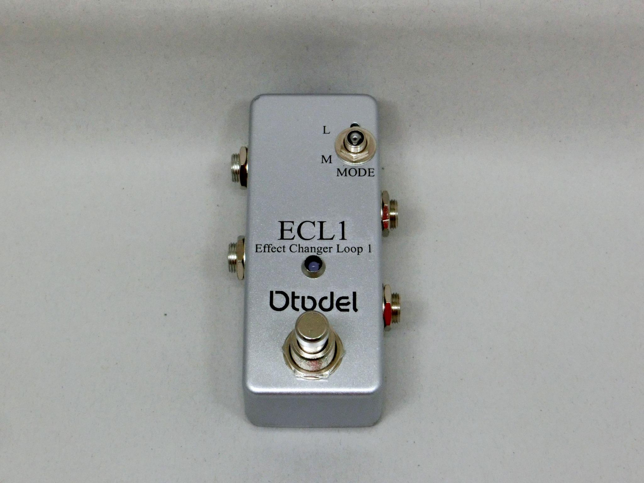 otodel-ecl1-1