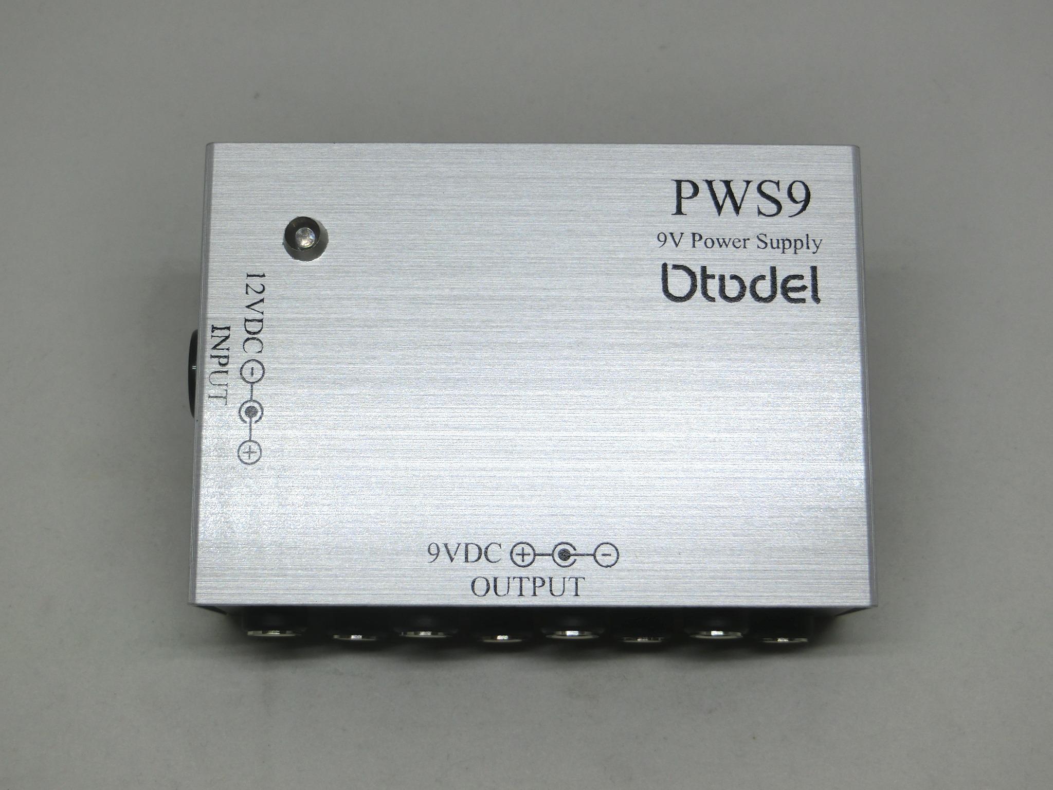 otodel-pw-1