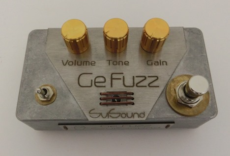 sivsound_ge-fuzz