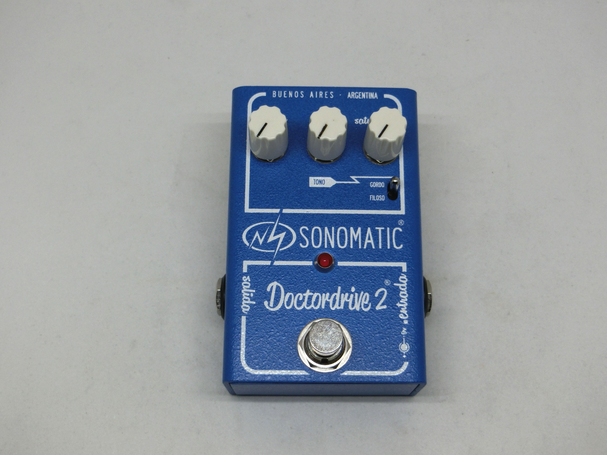 sonomatic-1