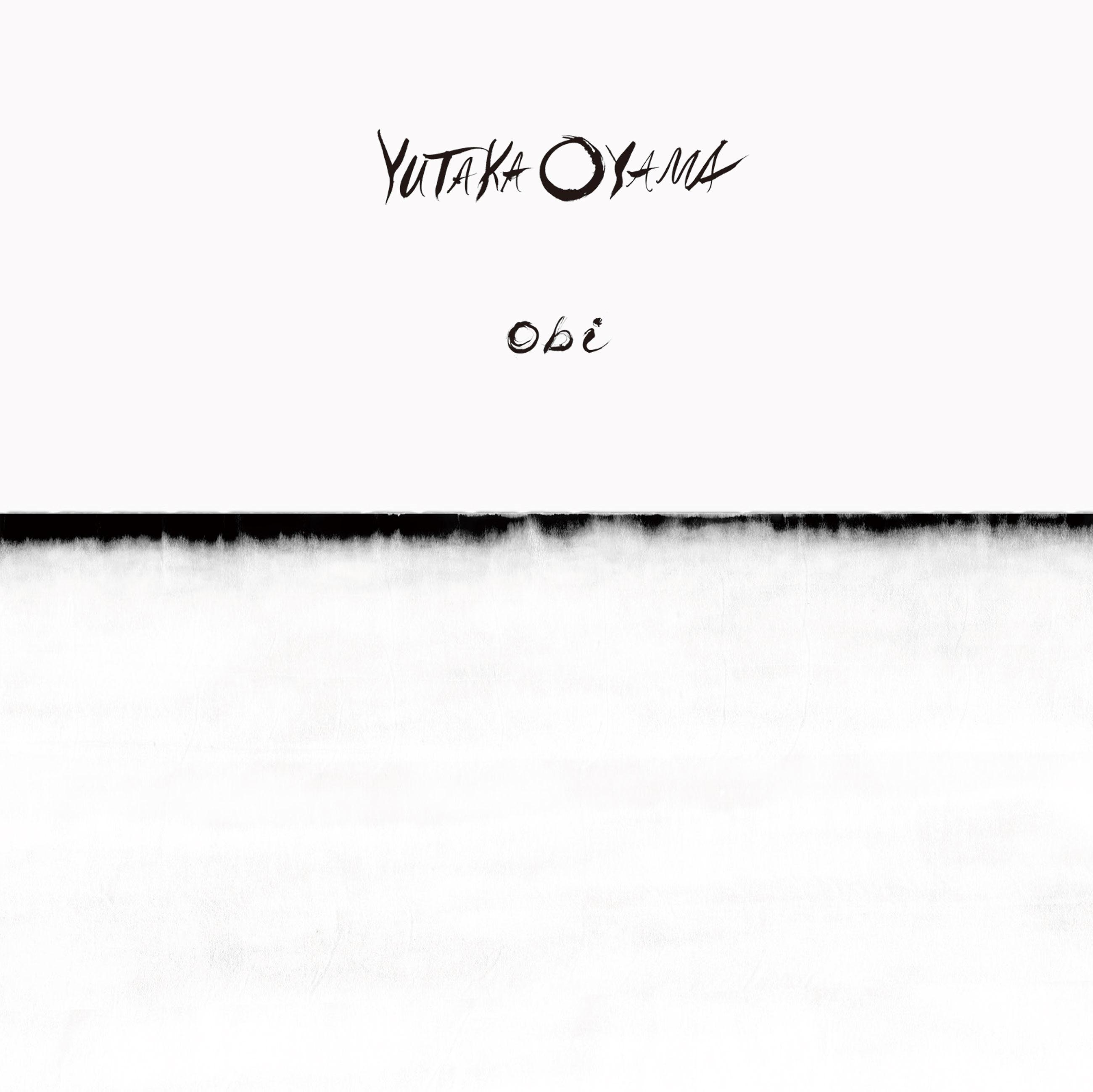 obi/小山豊[31036]