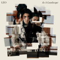 In A Landscape/LEO[31049]