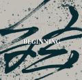 beginning/津軽三味線☆三絃士[31055]