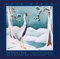 The Crane's Story[3334]