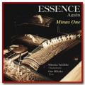 ESSENCE Again Minus One[3488]