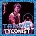 TYCONIST/TAKUYA[3927]