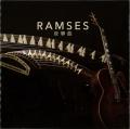 夜箏曲/Ramses[3928]