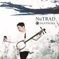 NuTRAD/上妻宏光[3985]