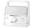 ワイヤレススピーカーシステム SP-A750 ホワイト[6025-W]