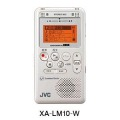 レッスンマスター XA-LM10ホワイト[6021-W]