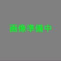 gazou_junbi.jpg
